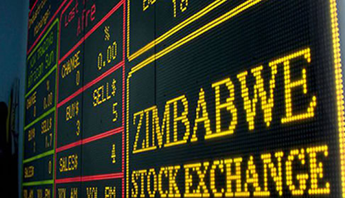 Forex auction oils repatriation of foreign investors funds