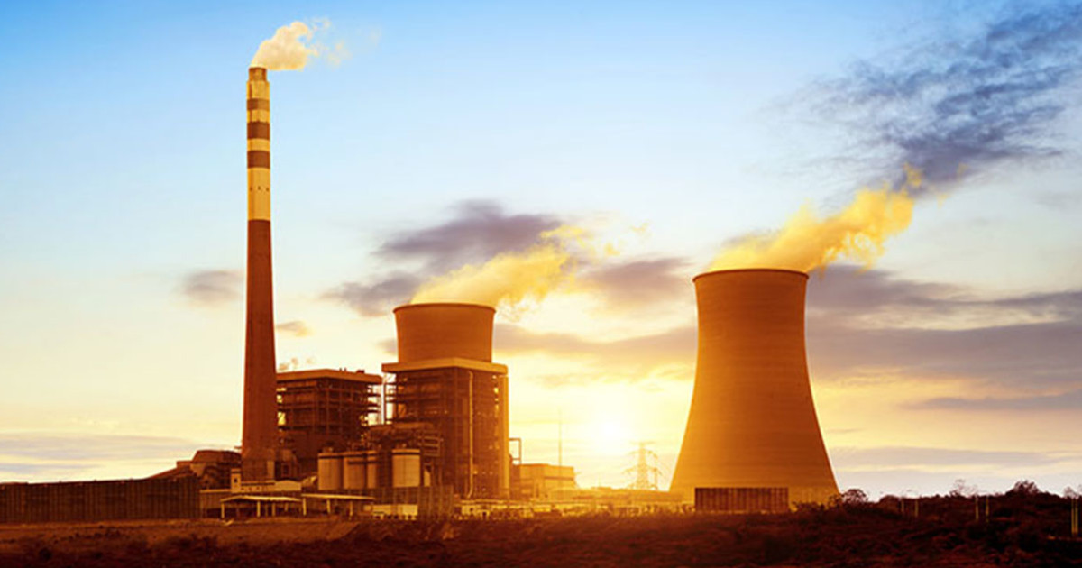 Could Zim be heading for nuclear energy breakthrough?