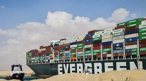 Shortage of containers impacts on trade