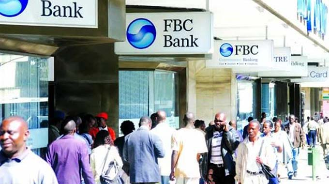 FBC Holdings defies Covid-19, income jumps 14 pc to $8.1 billion