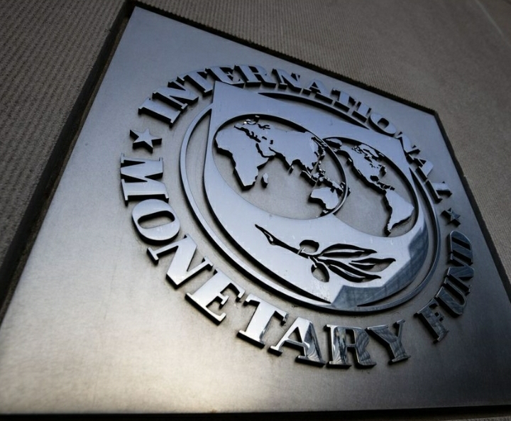 IMF to Resume Zambia Talks Once State Implements Policies