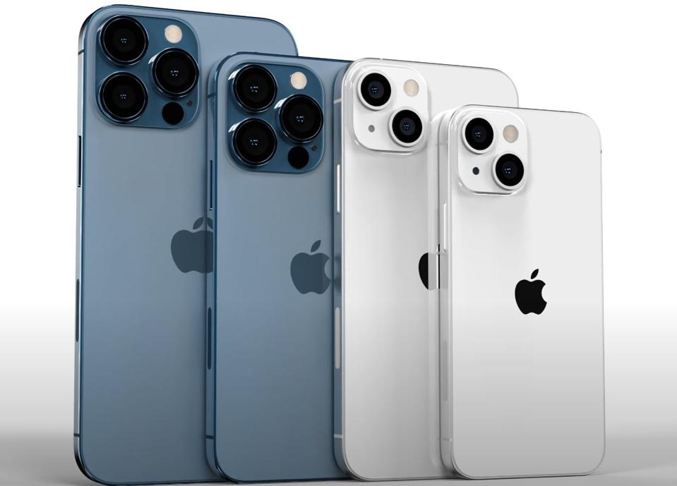 Is the new iPhone 13 worth the hype?