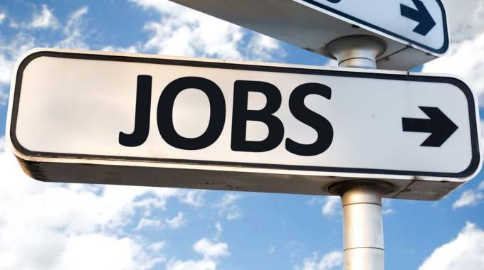 jobs sign interview job search now hiring 100774984 large 680x380 1