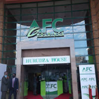 AFC Commercial Bank 200x200 1