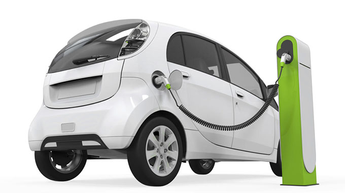 electric car technology of 100599537 large